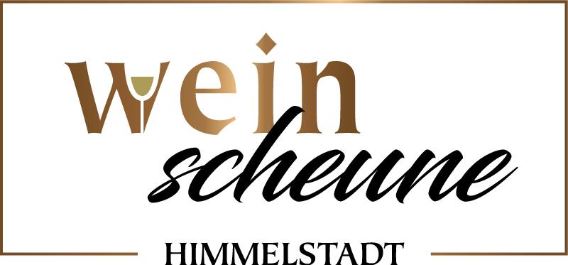weinscheune-himmelstadt.de