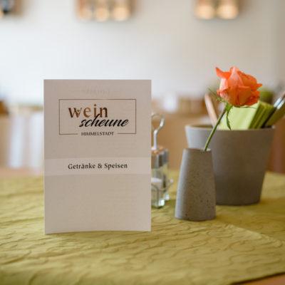 weinscheune-himmelstadt_Weinscheune-Speisekarte