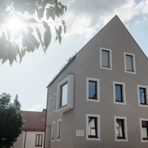 weinscheune-himmelstadt_ferienwohnung-haus1